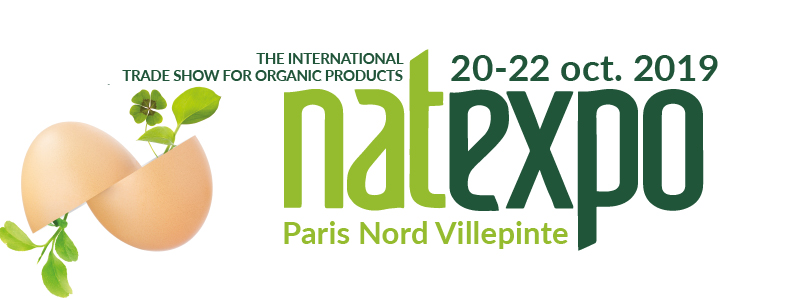 natexpo 2019