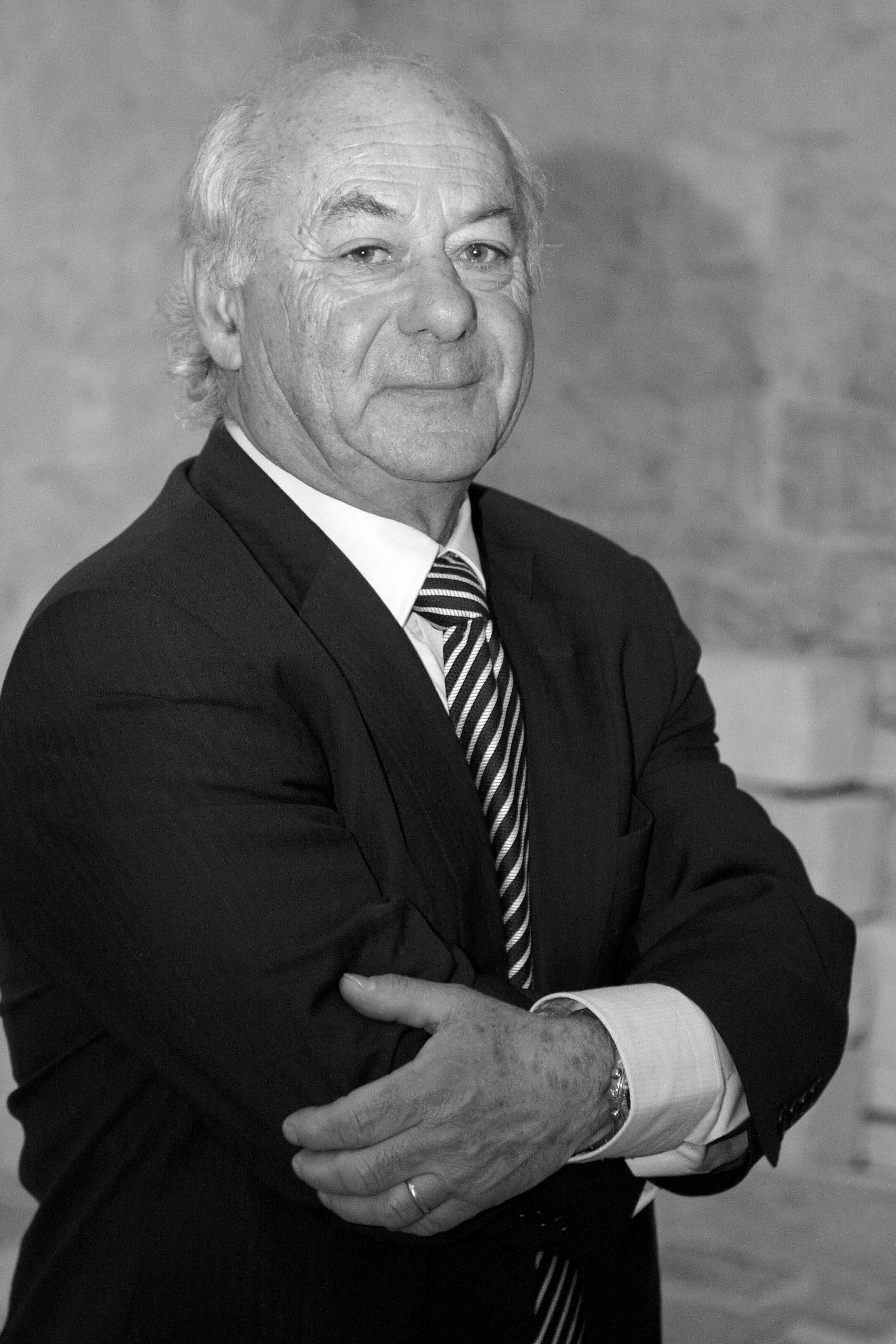 Jean-Jacques Lascombes