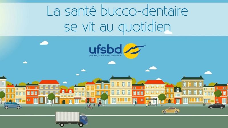 ufsbd hygiene bucco dentaire